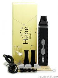 Titan 2 Herbal Vaporizer Kit (Dry Herb Pen)