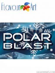 Polar Blast - Flavour Art concentrated flavor for e-liquids