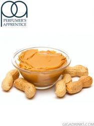 Peanut Butter 10ml - Perfumer's Apprentice flavor for e-liquids