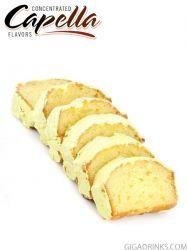 Yellow Cake 10ml - Capella USA concentrated flavor for e-liquids