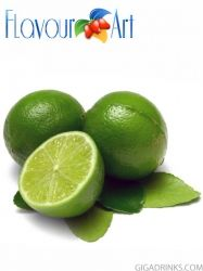 Florida Key Lime - Flavour Art concentrated flavor for e-liquids