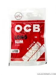 OCB Slim Long (6mm)