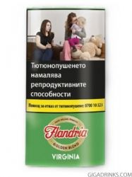 Flandria Green Virginia 30gr