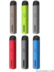 Uwell Caliburn G Pod System Kit 690mAh 2ml