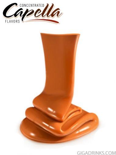 Caramel V2 10ml - концентриран аромат от Capella Flavors USA