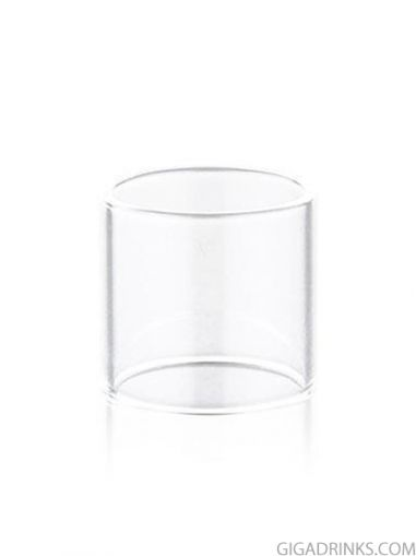 Smok TFV12 Pyrex glass tube