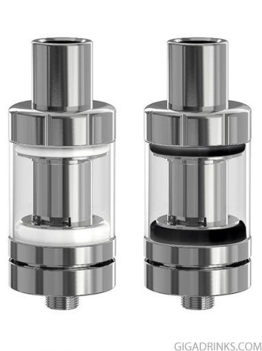 Eleaf Melo 3 Mini Atomizer