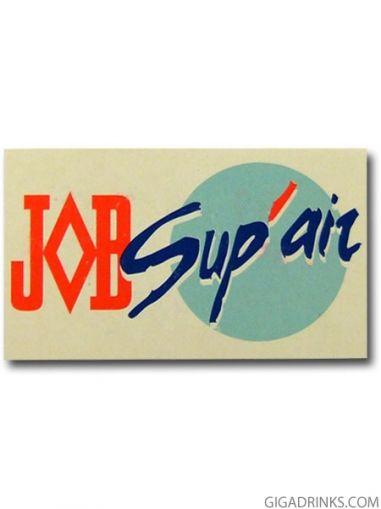 Job SupAir Double (70mm)