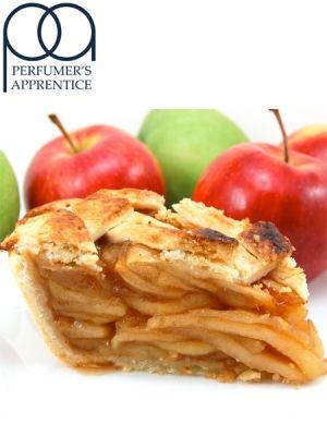 Apple Pie 10ml - аромат за никотинова течност The Perfumers Apprentice