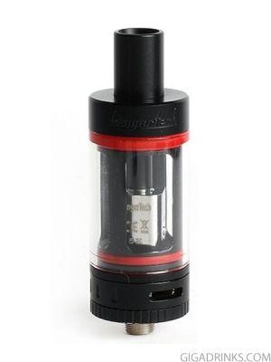 Kanger Subtank Mini V2