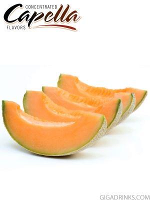 Honeydew 10ml - концентриран аромат от Capella Flavors USA