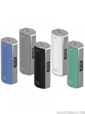 iSmoka iStick 60W TC Cover shells