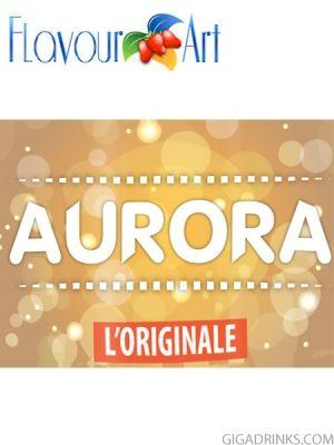 Aurora - Концентрат за ароматизиране 10ml.