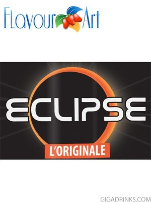 Eclipse - Концентрат за ароматизиране 10ml.