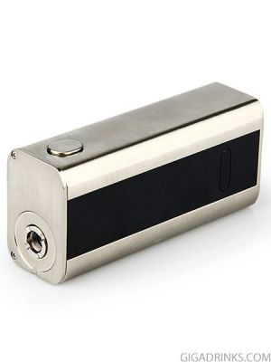 Joyetech Cuboid TC 150W (Upgradable to 200W)