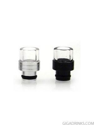 Drip tip D-7 9.2mm