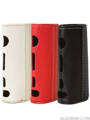 Kanger Topbox/Subox PU Leather case