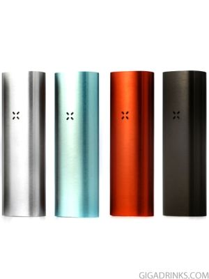 Pax V2 Herbal Vaporizer Kit (Dry Herb Pen)