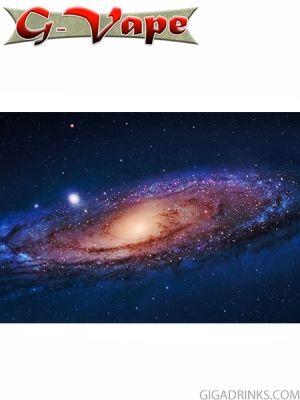 Andromeda 10ml - концентриран аромат за овкусяване от G-Vape