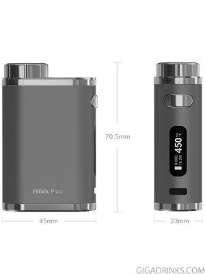 Eleaf iStick Pico 75W