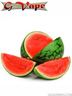 Water Melon - никотинова течност G-Vape