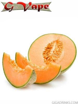 Melon - никотинова течност G-Vape