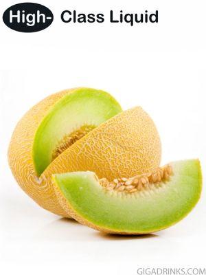 Honeydew Melon 10ml by High-Class Liquid - концентрат за ароматизиране на течности за електронни цигари