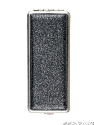 Табакера Mars за 8 цигари с дължина 100мм