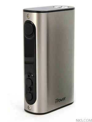 Eleaf iPower 5000mAh 80W TC