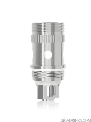 Eleaf EC Coil head for iJust 2 / Melo / Melo 2 / Melo 3 / Melo 3 Mini / Lemo 3