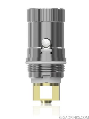 Eleaf ECR RBA Coil head for iJust 2 / Melo / Melo 2 / Melo 3 / Melo 3 Mini / Lemo 3