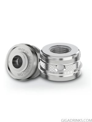 Joyetech Ultimo MG Clapton coil head