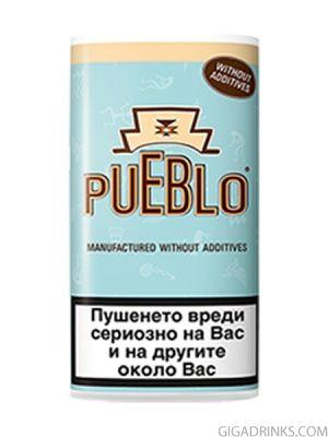 Pueblo Blue 30гр.