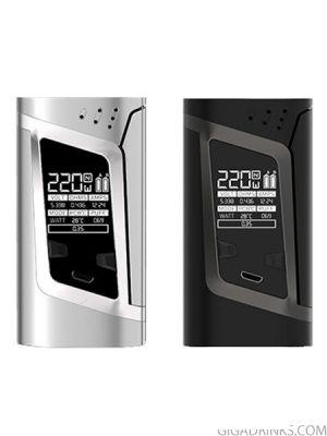 Smok Alien 220W TC Mod
