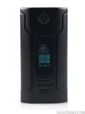 Wismec Predator 228W TC Mod