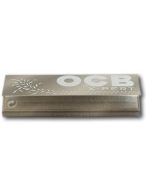 OCB X-pert (80mm)