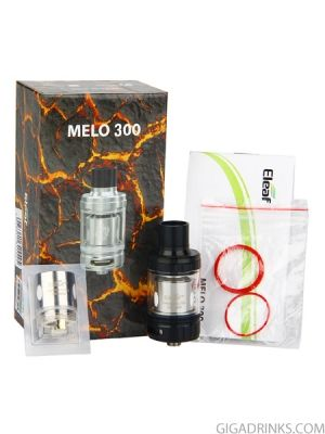 Eleaf Melo 300 3.5ml Atomizer