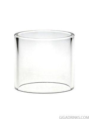 Smok TFV8 Baby Pyrex glass tube
