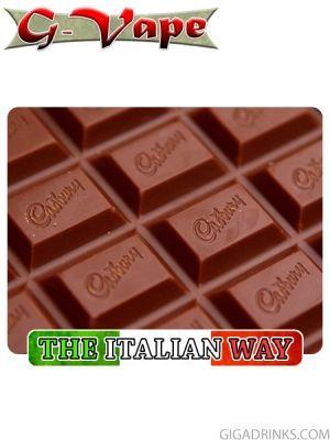 Chocolate 10ml - концентрат за ароматизиране