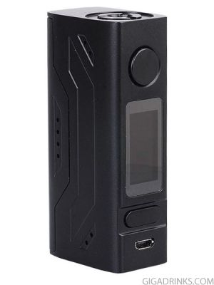 Smoant Battlestar Mini 80W TC Mod