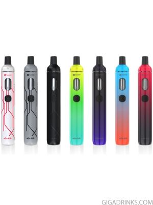 Joyetech AIO Starter Kit 1500mAh (10th Anniversary Edition)