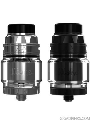 Vapefly Galaxies MTL RTA 3ml
