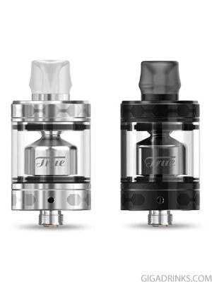 Ehpro True MTL RTA 2 / 3ml