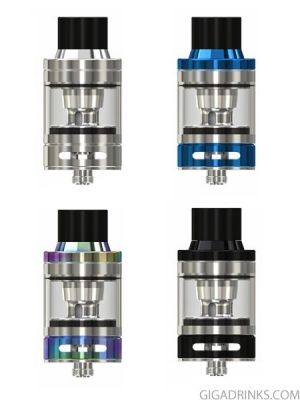Eleaf iJust ECM 4ml Atomizer