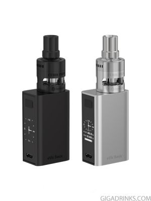 JOYETECH - EVIC BASIC with CUBIS PRO MINI