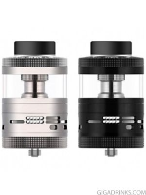 Steam Crave Aromamizer Ragnar RDTA Atomizer 18ml Basic kit