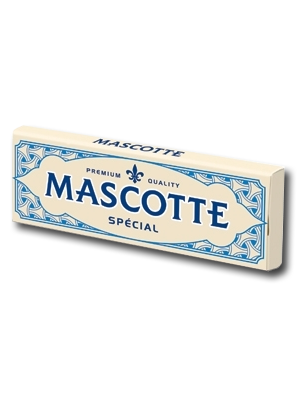 Mascotte Special (70mm)