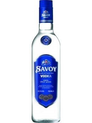 Водка Савой 1л