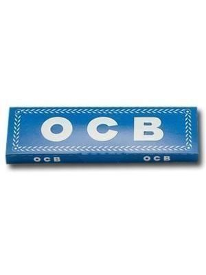 OCB Blue (70mm)