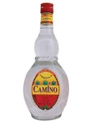 Камино Реал 0.7л
